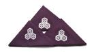Furoshiki(Color:Orange・purple・navy)