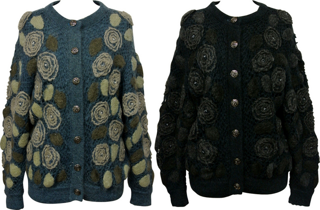 柄セーター セット.jpg