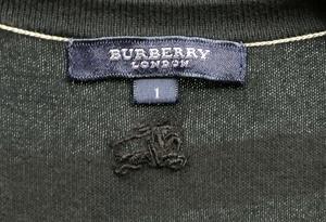 バーバリーワンピース ロゴ02.jpg