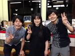 201405ちちんぷいぷい01.jpg
