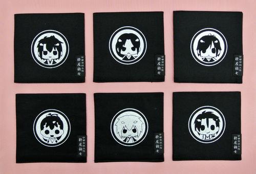 コースター 6種類.jpg